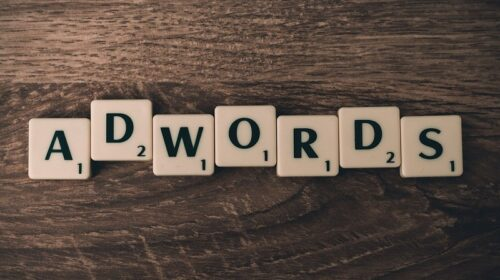 A Beginners Guide to Use Google AdWords for Your Business