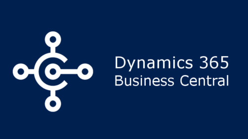 Things You Must Know About Microsoft Dynamics 365 Business Central