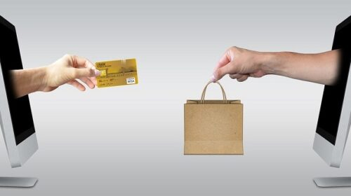 5 Tips to Safely Shop Online – Use Your Credit Card More Efficiently