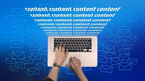 Beginners Guide to Creating Amazon A+ Content in 2021