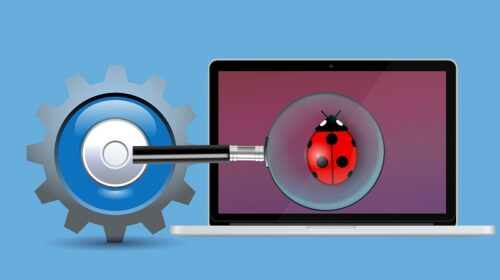 How to Select the Best Malware Mac Cleaner?