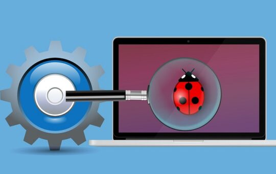 Malware Mac Cleaner