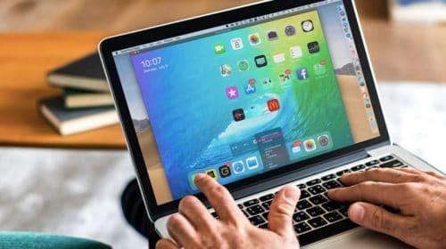 10 Best Computer Screen Recording Applications 2021