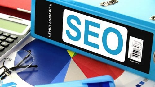 Top Reasons Your Business Needs SEO