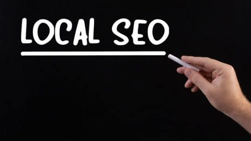 How is Social Media Suitable for your Local SEO Efforts?