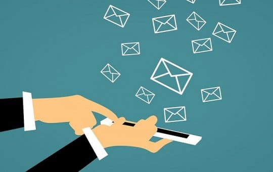 SMS Marketing Messages