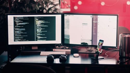 Top 7 Skills of a Good iOS Programmer