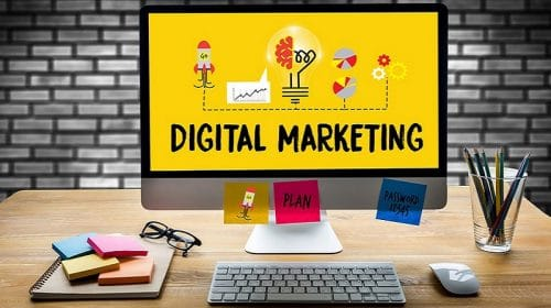 Must-have Digital Marketing Tools to Improve Your Business