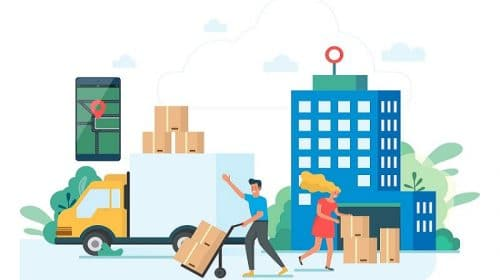 Ultimate Guide to Start Package Delivery Business Using Courier App Like Uber