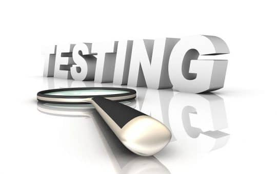 Automated Penetration Testing