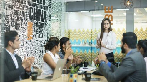 Top 9 Effective Strategies to Build Collaborative Teams
